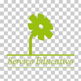 Logo Portable Network Graphics Brand Flower PNG