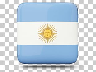 Flag Of Argentina 2002 FIFA World Cup Qualification CONMEBOL Brazil First Touch Soccer PNG