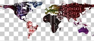 History Of The World History Of The World Big History Project World History PNG