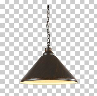Light Fixture Lamp Lightbulb Socket Plafond Chandelier PNG