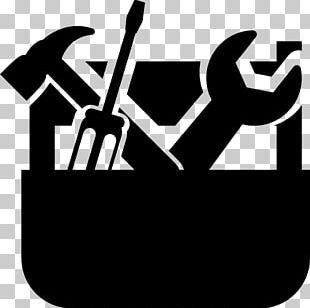 Tool Boxes Computer Icons Hand Tool PNG