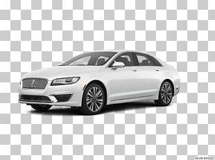 Car Lexus ES Luxury Vehicle Lexus LS PNG