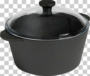 Cookware And Bakeware Stock Pot Cooking Frying Pan PNG