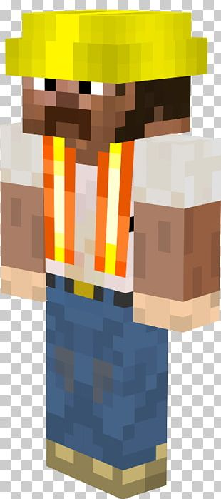 Minecraft Skin Flushing  net Red PNG, Clipart, Adolescence
