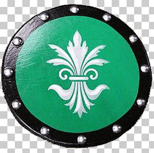 Professional Fighters League Combat The Clock Shop Panama Fight Shop Organization PNG