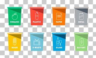 Rubbish Bins & Waste Paper Baskets Recycling Bin Recycling Symbol PNG