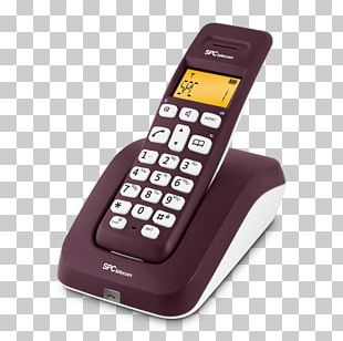 Telephone Answering Machines Caller ID PNG