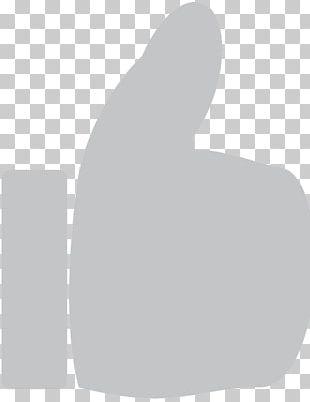 Thumb Signal Computer Icons Finger Symbol PNG