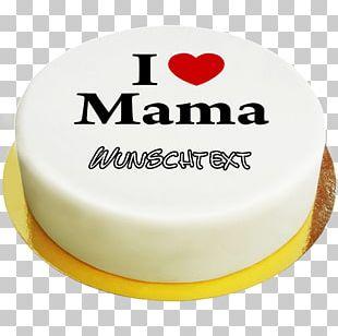 Cream Torte-M Cake Decorating PNG