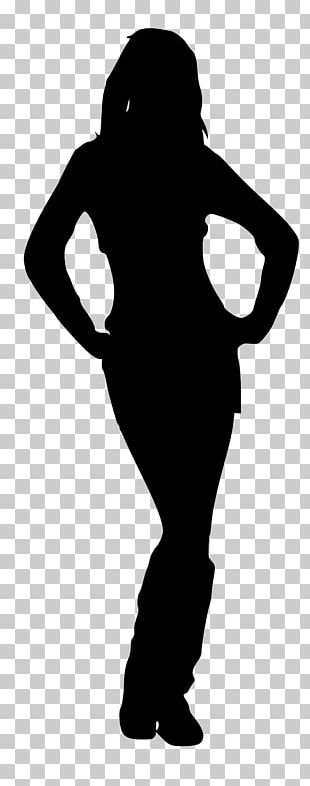 Female Body Shape Human Body Woman PNG