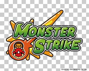 Monster Strike A Bathing Ape T-shirt Brand Harajuku PNG