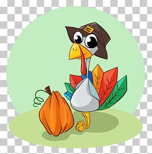 Thanksgiving Turkey Meat Portable Network Graphics Domestic Turkey PNG
