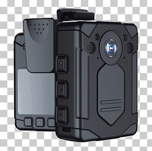 Digital Cameras Digital Video Body Worn Video Video Cameras PNG