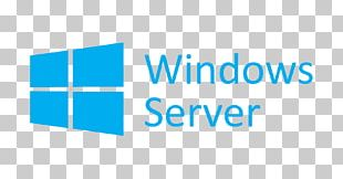 Microsoft Azure Cloud Computing Data Center Platform As A Service PNG
