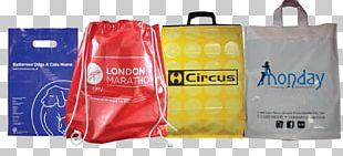 Shopping Bags & Trolleys Plastic Bag Paper Plastic Shopping Bag PNG