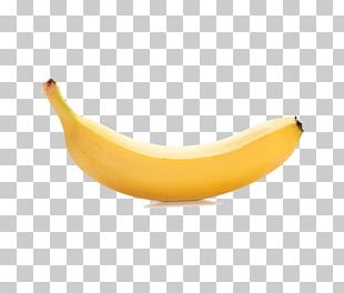 Banana Fruit Minions PNG