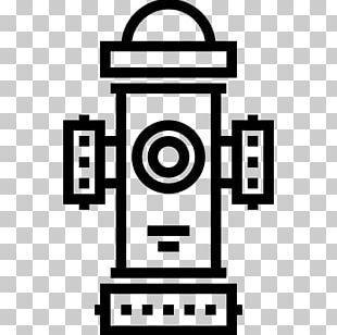 Fire Hydrant Building Architecture Computer Icons PNG