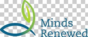 Logo Product Design Brand Font PNG