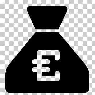 Money Bag Pound Sterling Pound Sign Euro PNG