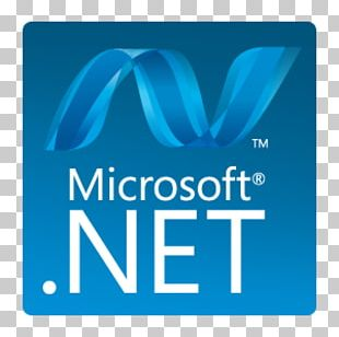 .NET Framework Small Business Microsoft Software Development PNG