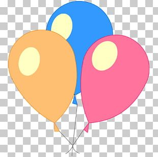 Toy Balloon Child Game Technique PNG