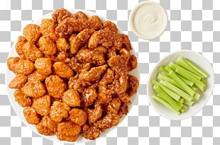 Buffalo Wing Barbecue Fast Food Zaxby's Platter PNG