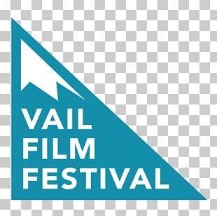 2018 Vail Film Festival Atlanta Film Festival 2015 Vail Film Festival Tribeca Film Festival PNG