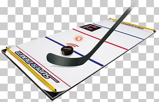 Amazon.com Ice Hockey Equipment Training Hockey Puck PNG