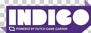 Dutch Game Garden Video Game Industry FAQ Video Game Developer PNG