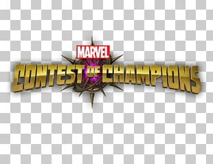 Marvel: Contest Of Champions Karnak Hulk Marvel Comics Deadpool PNG