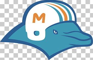 Miami Dolphins Los Angeles Rams New England Patriots NFL Carolina Panthers PNG