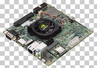 Nvidia Jetson Tegra Graphics Processing Unit Software Development Kit PNG