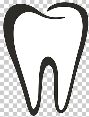 Toothbrush Dentistry PNG