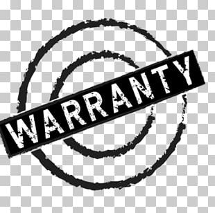 Trademark Photography Brand Warranty PNG