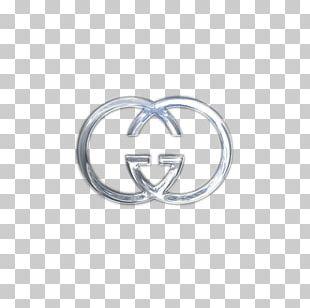 Gucci Logo Icon PNG