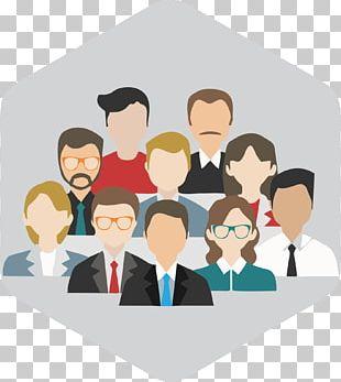 Labor Skill Economics Job Management PNG