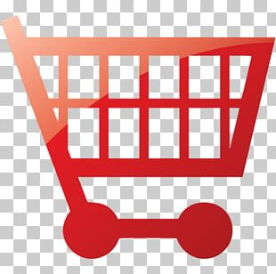 Shopping Cart Computer Icons Shopping Centre Portable Network Graphics PNG
