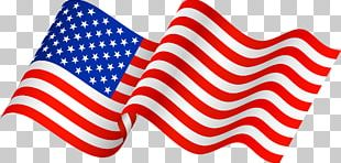 United States Labor Day Independence Day Public Holiday PNG