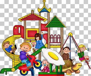 Kindergarten Educator Children's Day Holiday Pre-school PNG