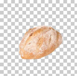 Rye Bread Toast Baguette Scone PNG