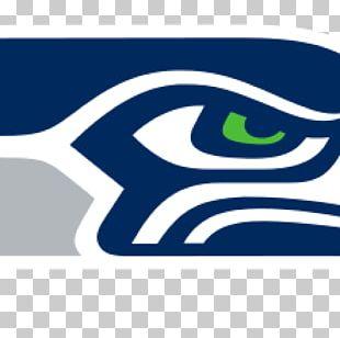Seattle Seahawks NFL Washington Redskins American Football PNG