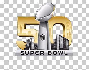 Super Bowl 50 Super Bowl XLVIII Denver Broncos Super Bowl XLIX PNG