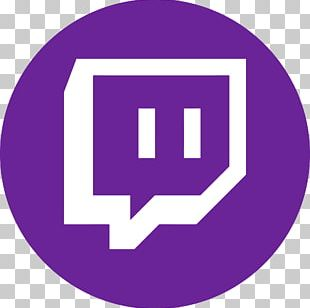 TwitchCon Computer Icons Streaming Media YouTube PNG