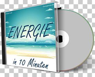 528Hz Solfeggio Meditation.: Transform Your Life PNG