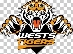 Wests Tigers Parramatta Eels South Sydney Rabbitohs St. George Illawarra Dragons 2018 NRL Season PNG