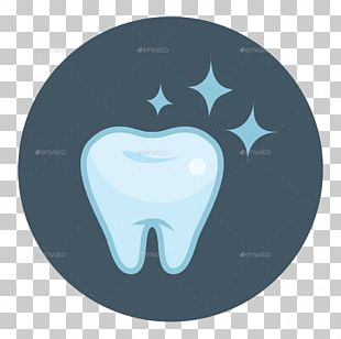Human Tooth Dentistry Computer Icons PNG