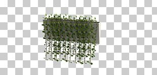 Plant Vine Computer-aided Design .dwg PNG