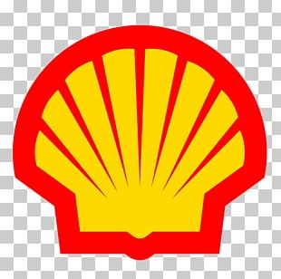 Royal Dutch Shell Logo Shell Oil Company Petroleum PNG