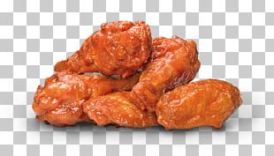 Buffalo Wing Chicken Fingers Fried Chicken Barbecue Chicken PNG