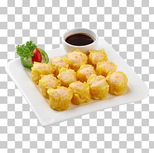Chicken Nugget Fish Ball Meatball Shumai Dim Sum PNG